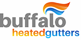 heated gutters buffalo ny